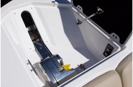 2021 Sea Fox boat for sale, model of the boat is 288 Commander & Image # 6 of 19