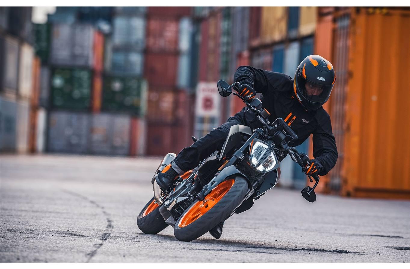 2021 KTM 390 Duke for sale in Austin, TX. TJs Cycle Sales