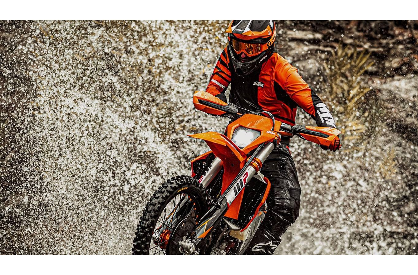 2020 KTM 390 Duke for sale in Austin, TX. TJs Cycle Sales