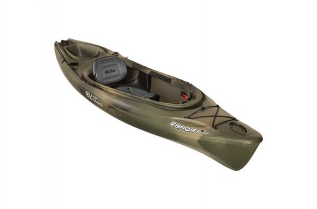 2021 Old Town Canoes and Kayaks boat for sale, model of the boat is Vapor 10 Angler & Image # 1 of 2