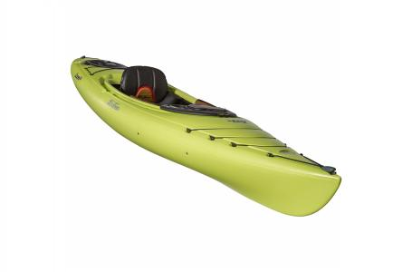 2021 Old Town Canoes and Kayaks boat for sale, model of the boat is Loon 126 & Image # 1 of 2