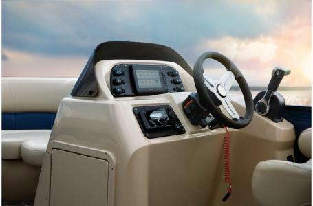 2021 Lowrance boat for sale, model of the boat is Undefined & Image # 5 of 9