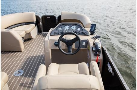 2021 Lowrance boat for sale, model of the boat is Undefined & Image # 7 of 9