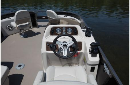 2021 Lowrance boat for sale, model of the boat is Undefined & Image # 9 of 9