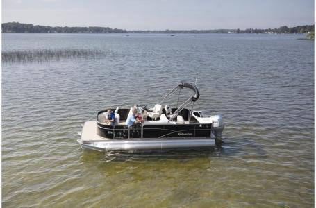 2021 Lowrance boat for sale, model of the boat is Undefined & Image # 8 of 9