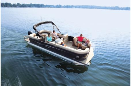 2021 Lowrance boat for sale, model of the boat is Undefined & Image # 4 of 5