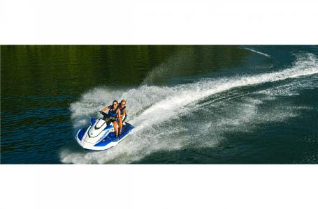2021 Yamaha boat for sale, model of the boat is FX Cruiser® HO & Image # 5 of 5