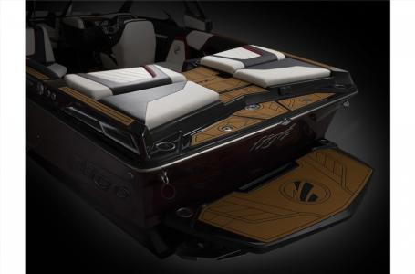 2021 Tige boat for sale, model of the boat is 20 RZX & Image # 6 of 12