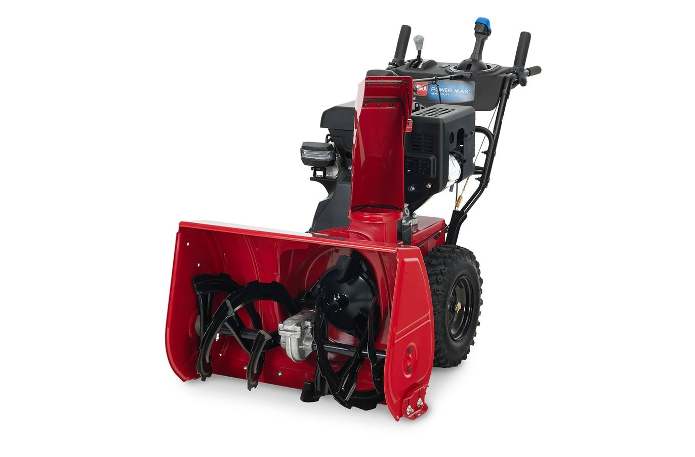 Toro 30 Power Max Hd 1030 Ohae 302cc Two Stage Electric Start Gas Snow Blower 38830 For Sale In Maplewood Mn Gruber S Power Equipment Maplewood Mn 651 770 7680