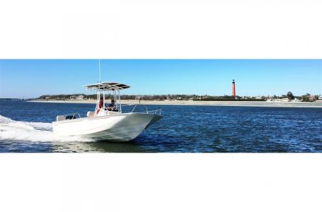 2021 Boston Whaler boat for sale, model of the boat is 190 Montauk & Image # 2 of 7