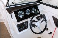 2022 Sea Ray boat for sale, model of the boat is SPX 190 & Image # 4 of 7