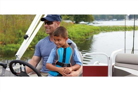 2021 Bennington boat for sale, model of the boat is 20 SVSR & Image # 6 of 12