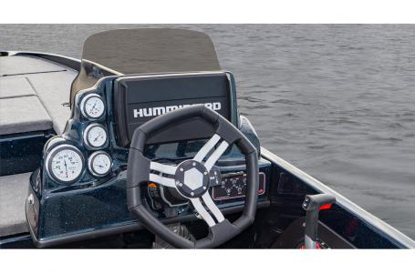2021 Bass Cat Boats boat for sale, model of the boat is Pantera II & Image # 15 of 16