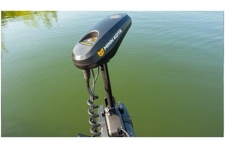 2021 Lowe boat for sale, model of the boat is FS 1800 & Image # 13 of 14