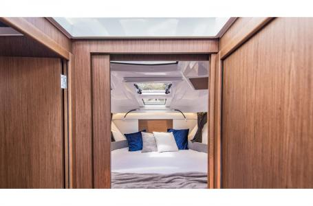 2021 Beneteau boat for sale, model of the boat is Antares 9 OB & Image # 6 of 10