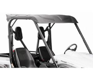 Cab Roofs (703) 237-3400 from Coleman PowerSports