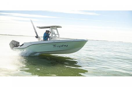 2021 Bayliner boat for sale, model of the boat is T22CX & Image # 17 of 17