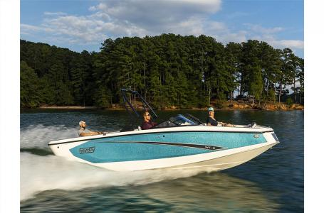 2021 Heyday boat for sale, model of the boat is WT-2DC & Image # 3 of 4
