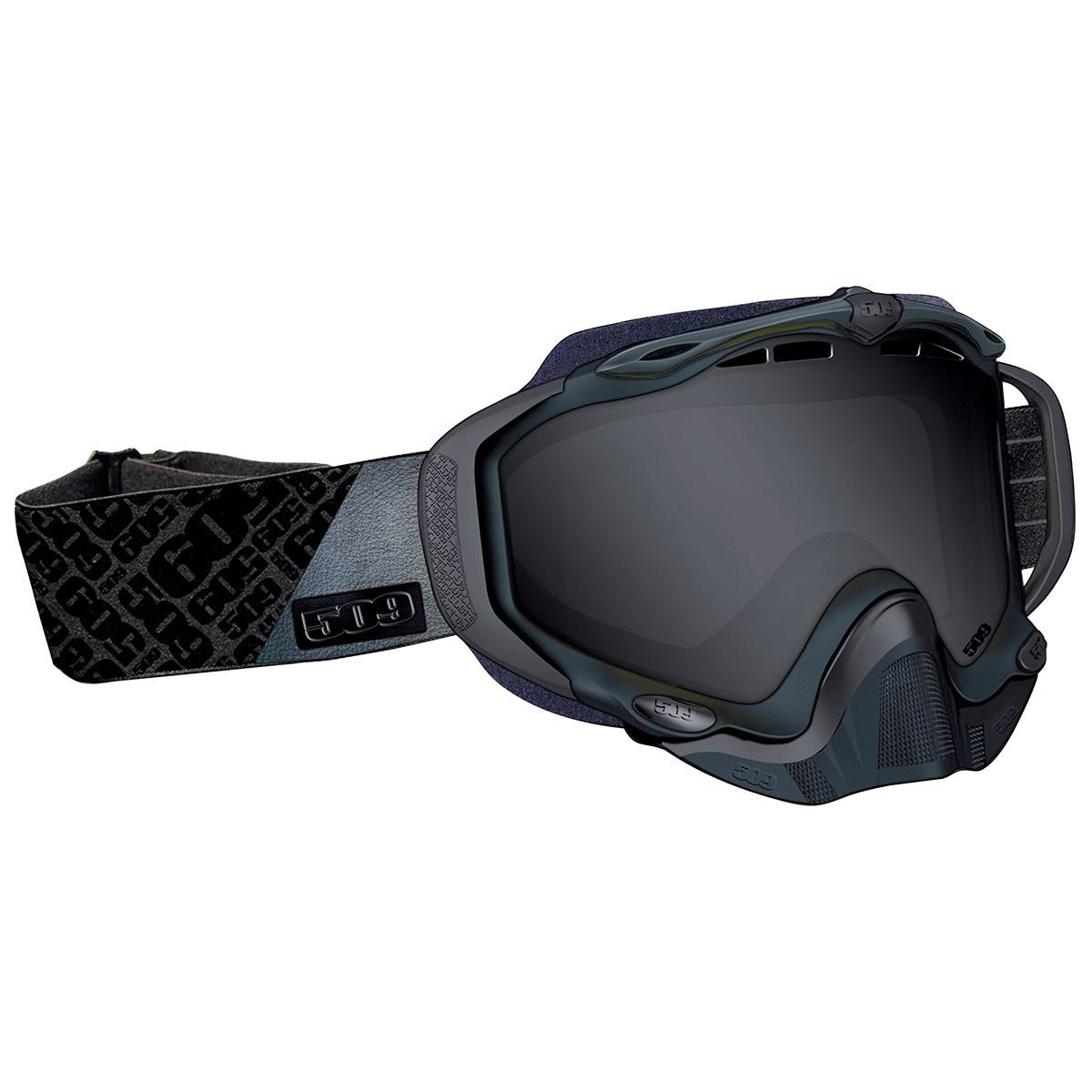 2f0fe3f4ccf SINISTER X5 GOGGLES BY 509® for sale in Jackman