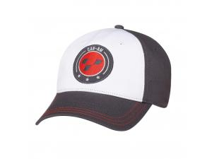 a4792322ba1 Hats 250.979.2889 from Banner Recreation   Marine