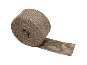 Matrix Heat Shield Exhaust Wrap