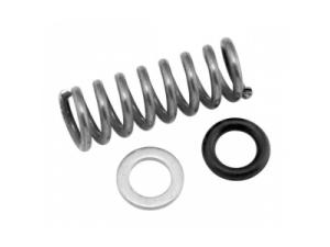 Air Mixture Screw Kit