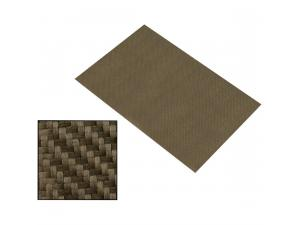 Matrix Heat Shield Exhaust Mat