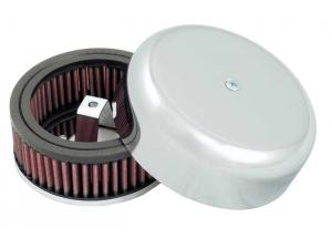 Custom Air Cleaner Assembly
