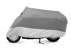 Ultralite Motorcycle Cover