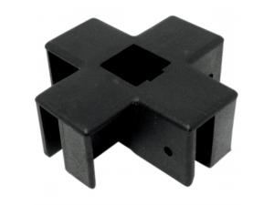 Canopy Replacement Part for Plastic Top Fitting for std. Center Pole