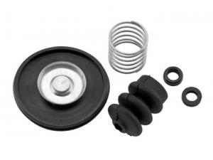 Diaphragm Rebuild Kit