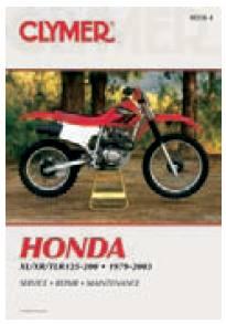 clymer manuals for sale in calgary ab gw cycle world 403 569 9555 rh gwcycleworld com honda st90 repair manual Honda SL90