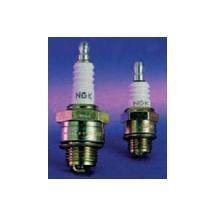 NGK Iridium Sparkplug DPR8EIX-9 for Kawasaki PRAIRIE 400 4X4 1997-2002