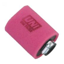 Uni 63mm I.D x 102mm Length UP-4245ST 2-Stage Straight Pod Filter