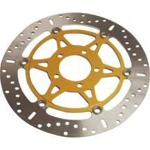 EBC Brakes MD2088 Brake Rotor