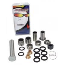 Honda CR500-R 1993 1994 Swing Arm Linkage Bearings Seals Kit 27-1021
