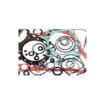 Winderosa 811503 Suzuki RM80 1990 Complete Gasket Set /& Oil Seals