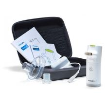 Respironics Nebulizer