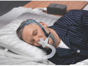 OPTILIFE NASAL MASK