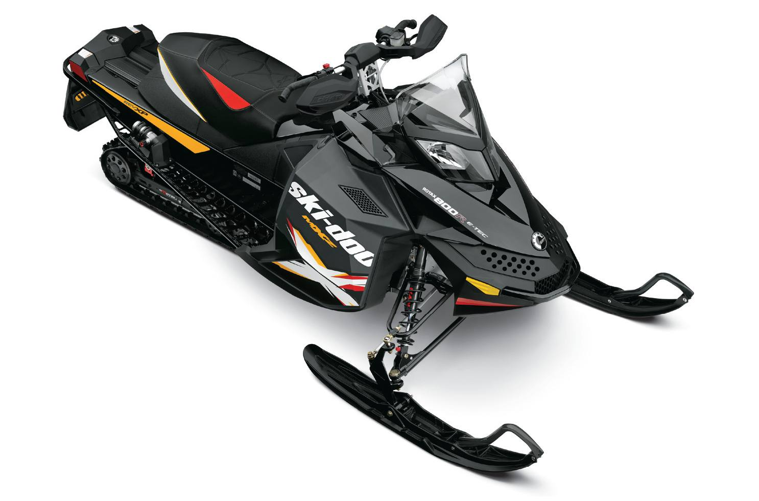 Ski Doo Wiring Diagram 2009 Summit 550f Library 2012 Mx Z X Rotax E Tec 800r For Sale In Wingham