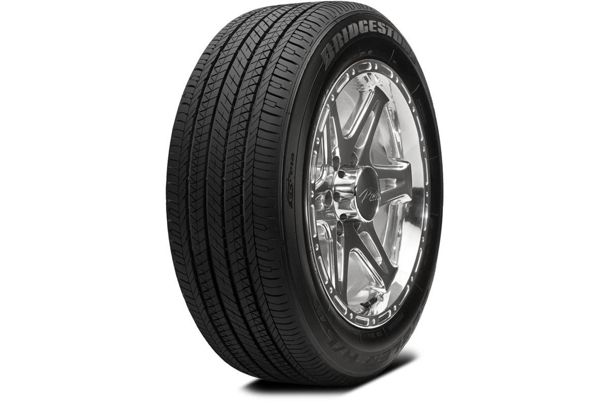 Ecopia H/L 422 Plus Tire