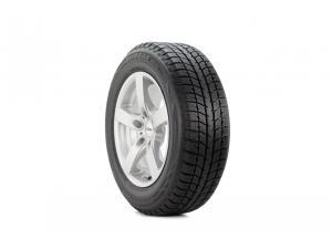 Bridgestone 402 933 7500 From Walker Tire Auto Service