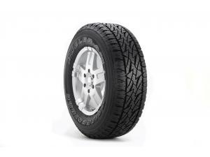 Acura Mdx Tires From Noyes Automotive - 2002 acura mdx tires