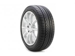 Turanza Serenity Plus Tire