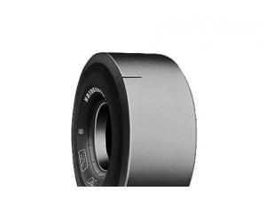 STMS Industrial L5S Tire