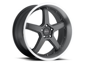 A2 Traktion Wheels