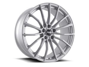 B1 Lupo Wheels