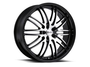 PO Prodigo Wheels