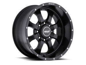 Novakane Wheels
