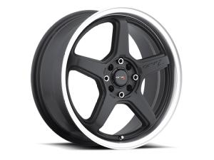 304 Circut Wheels